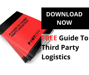 FREE Guide To Third Party Logistics