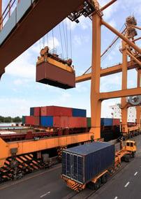 business-logistics-concept-container-cargo_1150-17845