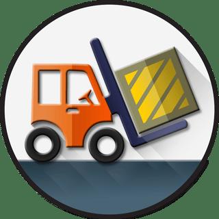 Logistics Management Savannah