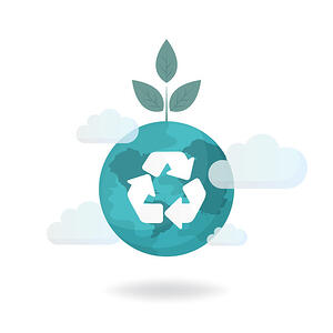 recycle-symbol-environmental-conservation-vector_53876-76254