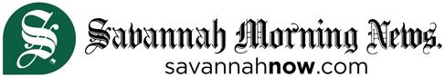 savannah Now/Savannah Morning News