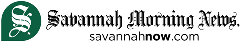 savannah Now/Savannah Morning News